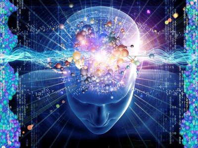 Cognição Musical em Processos Criativos (CMPC)