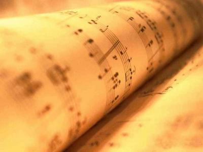 Laboratório de Musicologia (LaMus)