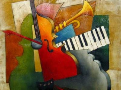 Educação musical, musicalidade abrangente e diversidade cultural