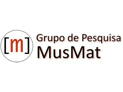 MusMat