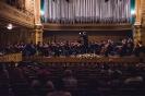 167º aniversário da Escola de Música