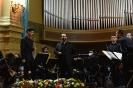 Orquestra de Sopros da UFRJ