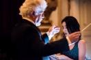 Concerto na Igreja de Nossa Senhora do Carmo da Antiga Sé