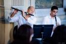 169 anos da Escola de Música