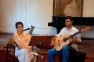 Masterclass (25/04/2012)