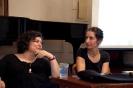 Mesa-redonda (26/04/2012)