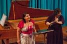 3º Festival de Música Antiga da UFRJ
