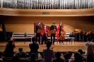 4º Festival de Música Antiga da UFRJ