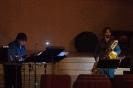 Abstrai Ensemble