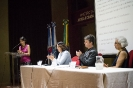 Acervo da EM recebe registro no programa Memória do Mundo da UNESCO