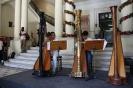 Concertos Natalinos