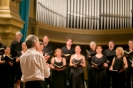 Coro de Câmara de Harverstehude