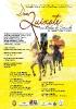 Don Quixote nas bodas de Comacho