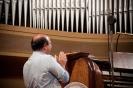 Festival de Reinauguração do Órgão Tamburini