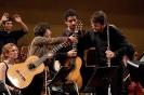 II Festival Internacional de Violão da UFRJ