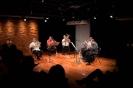 Art Metal Quinteto