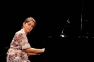 Recital com Daniel Guedes e Marina Spoladore