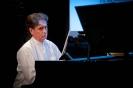 Recital com Marcelo Coutinho e Flávio Augusto