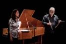 Recital de Clara Albuquerque e Eduardo Monteiro