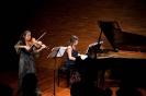 Recital de Gabriela Queiroz e Marina Spoladore