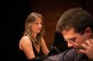 Recital do Trio UFRJ
