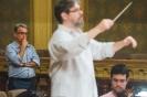 O Diletante, ópera de João Guilherme Ripper