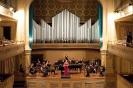 Orquestra de Câmara Carioca (2013)
