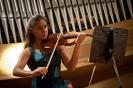 Orquestra de Câmara Carioca