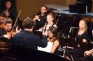Orquestra de Câmara de Karlsruhe