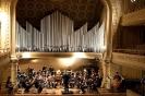 Orquestra de Sopros 2012