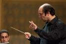 Orquestra de Sopros (2013)