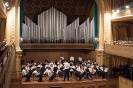Orquestra de Sopros 2014