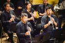 Orquestra de Sopros (2019)