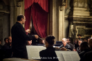 "Orquestra de Sopros apresenta ""Música dos Povos"""