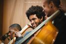 Orquestra se Sopros na Sala Cecília Meireles