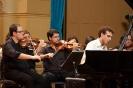 Mozart, Beethoven e Brahms