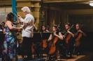 Concerto 30/03/2015