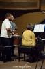 Piano na Música de Câmara (2019)