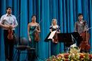 Quarteto A Priori