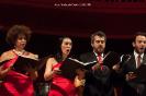 Sacra Vox canta a Música Sacra Brasileira do séc. XX