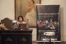 Fórum Nacional de Editores de Periódicos de Música
