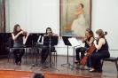 XXIX Panorama da Música Brasileira Atual