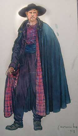 Originale_per_costume_de_Il_Tabarro,_Michele