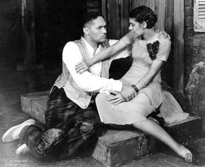 porgy-and-bess-anne-1935b