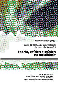 capa_anaisIISIM-UFRJ2012-1